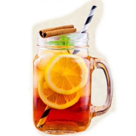 Чай медовый 400мл