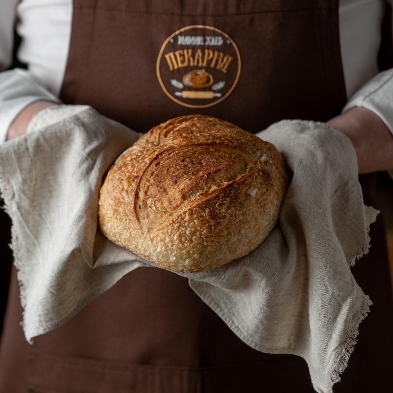 """Хлеб """"Булка Французкая"""""""