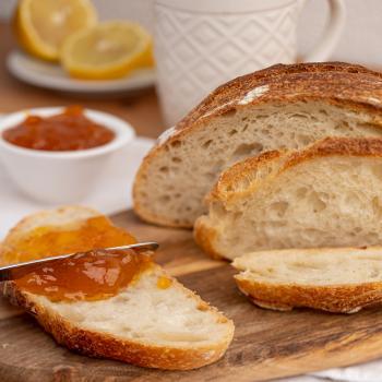 hleb-na-zakvaske