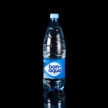 Bon Аqua